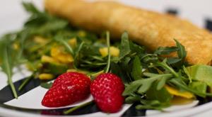 dietetyczne posiłki